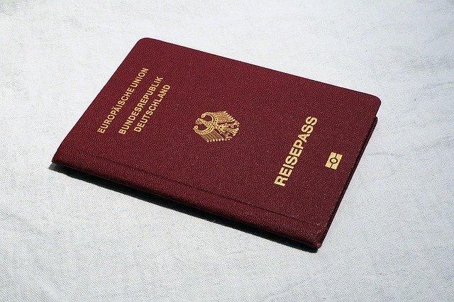 Visumfreier Aufenthalt in Weißrussland