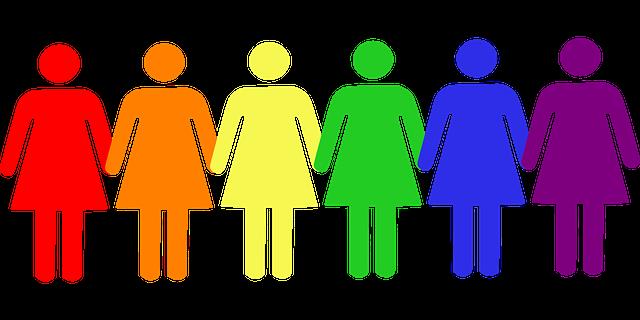 Union Belarussischer Frauen