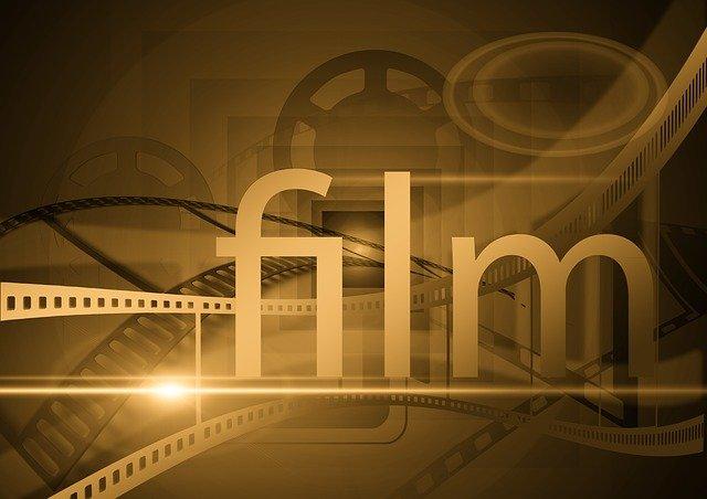 Filmprojekte