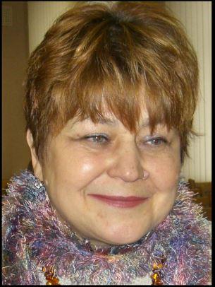 Walentina Nikolaewa