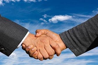 Freundeskreis Polozk Partner und Projekte
