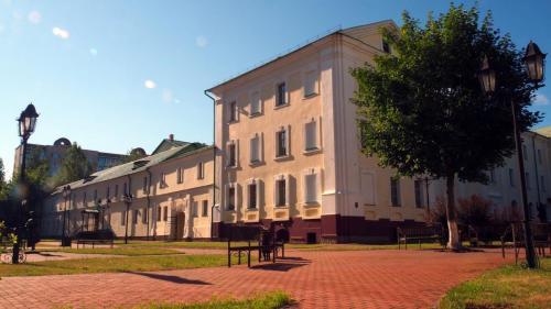 Universität Polozk